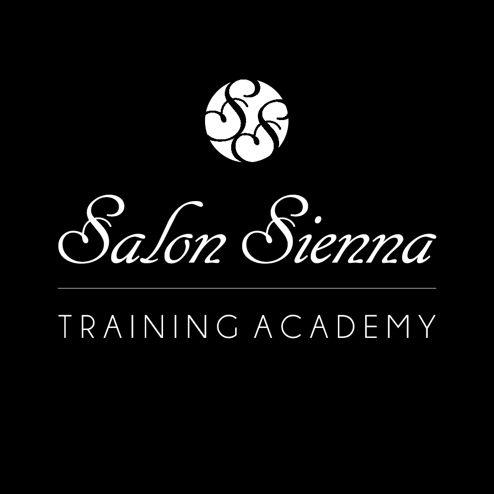 Micro Weft Hair Extension Course