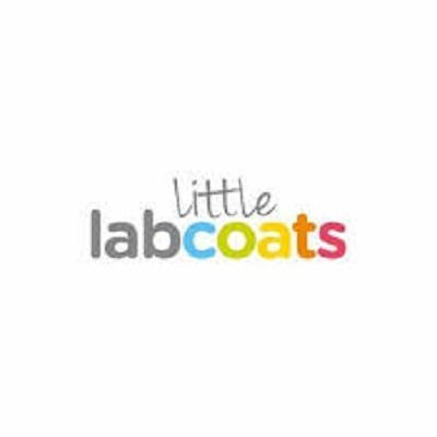 Little Lab Coats