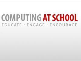Computing at School 27th - 28th April 2010