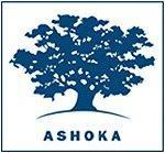 Ashoka's Youth Venture Kickoff Community Panel