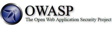 OWASP Cincinnati Meetings