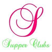 Hocutt Women - Supper Clubs
