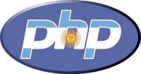 Primeras Charlas del Grupo PHP