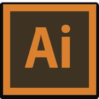 Adobe® Illustrator® Introduction