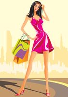 Atlanta Pampered Ladies Present...A Walk on the 'Wild'...