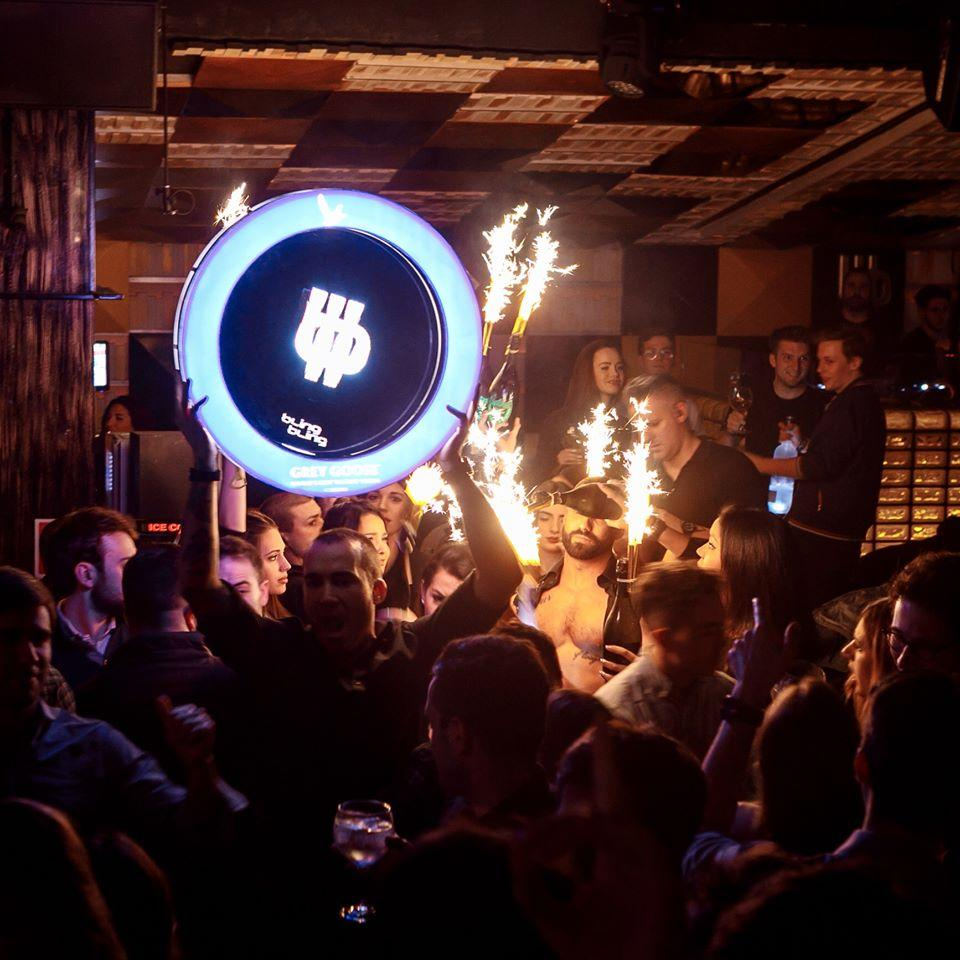 Clubs in Barcelona :Day Clubs, Night Clubs All Access to Clubs in Barcelona