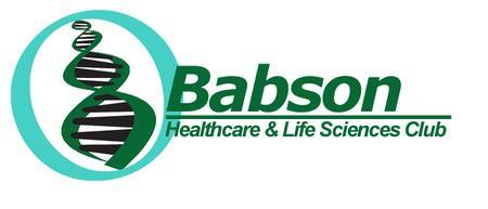 Babson Healthcare and Life Sciences Forum