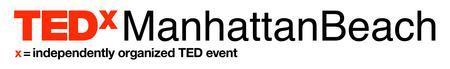 TEDx Manhattan Beach - April 2010 Social
