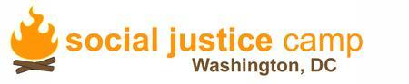 Social Justice Camp