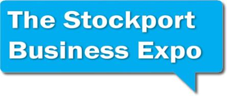 The Stockport Business Expo 2013
