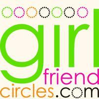 Speed-Friending for Bay Area Women on 3/9