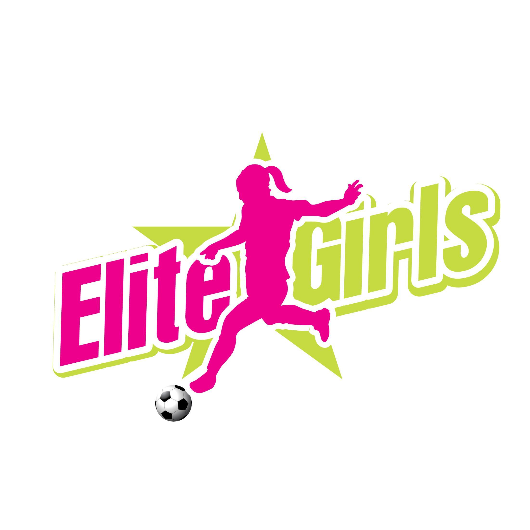 Elite Girls Soccer Camp (Spring Break 2020)