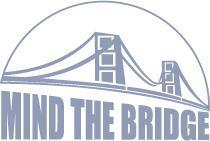 MIND THE BRIDGE - GRAN FINALE 2010