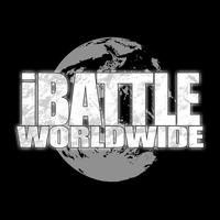 iBattle Worldwide Presents: Double Standard 2