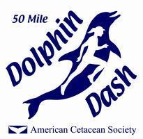 Cheryl's Dolphin Dash - June 17, 2010