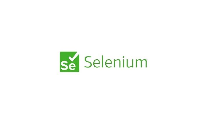 4 Weeks Selenium Automation Testing Training in Newark | Introduction to Selenium Automation Testing Training for beginners | Getting started with Selenium | What is Selenium? Why Selenium? Selenium Training | April 14, 2020 - May 7, 2020