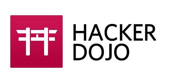 API Hackathon @ Hacker Dojo