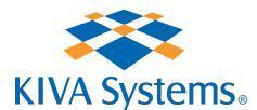 POSTPONED: Start Here Open House: Kiva Systems