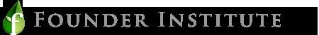 Founder Institute Investor Summit & Graduation - New...