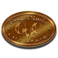 7th Annual Gospel Music City Awards