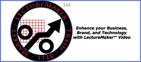 Crowdsourcing with better business videos from LectureM...