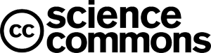 Science Commons Symposium - Pacific Northwest