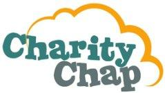 No Time to Tweet - Social Media for Charity CEOs