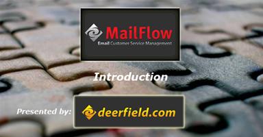 Introduction to VisNetic MailFlow Webinar