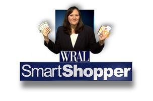 WRAL SmartShopper Workshop: Cut Your Grocery Bills in...