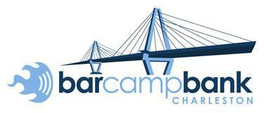 BarCampBankCharleston