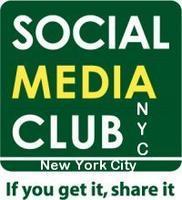 Social Media in 2010 Plus Speed Dating
