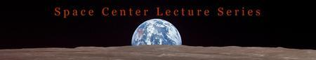 SCLS: Richard Garriott, A Private Astronaut's Path to...