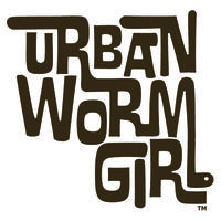 Vermiculture 101 with The Urban Worm Girl