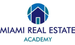 FREE Real Estate 14 Hour Continuing Ed - Miami-Dade,...