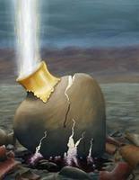 Lenten Spiritual Practice – Embracing the Spirituality...
