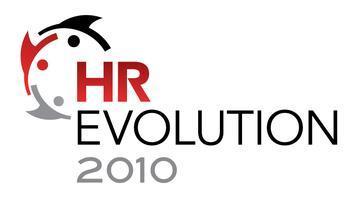 HRevolution 2010