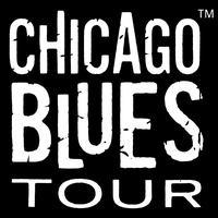 Spring 2010 Chicago Blues Tour(TM)