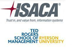 ISACA Information Session