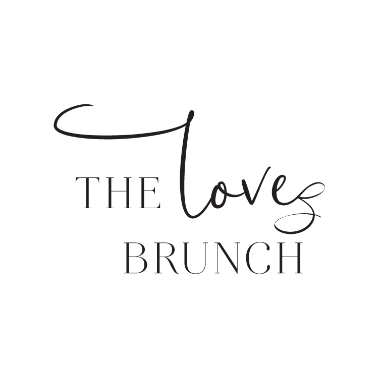 The Love Brunch