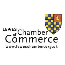 Lewes Chamber of Commerce logo
