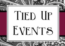 Spend an Evening with Madison Young and Help Support th...