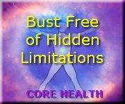 Health From The Inside-Free Introduction to Core...
