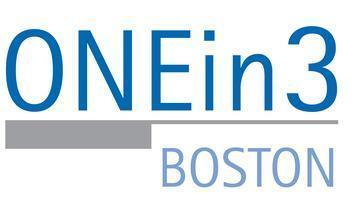 Networking Nights: ONEin3 Boston