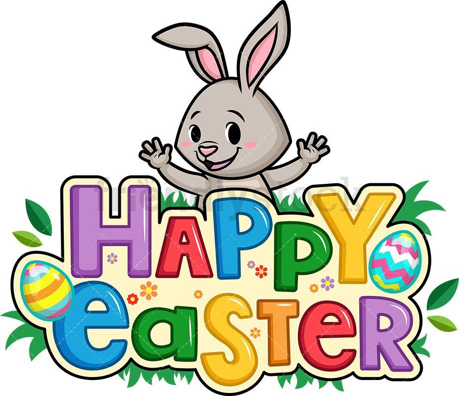 Easter Crafts | Children's Crafts