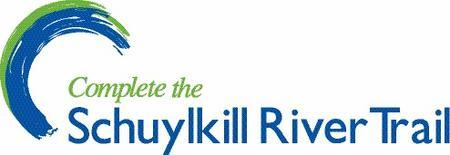 Complete the Schuylkill River Trail Walk--Bartram's...