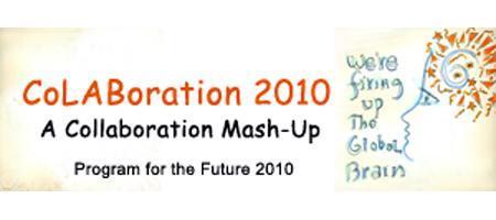 CoLABoration: Program for the Future 2010