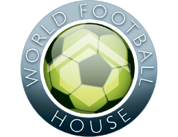 World Football House