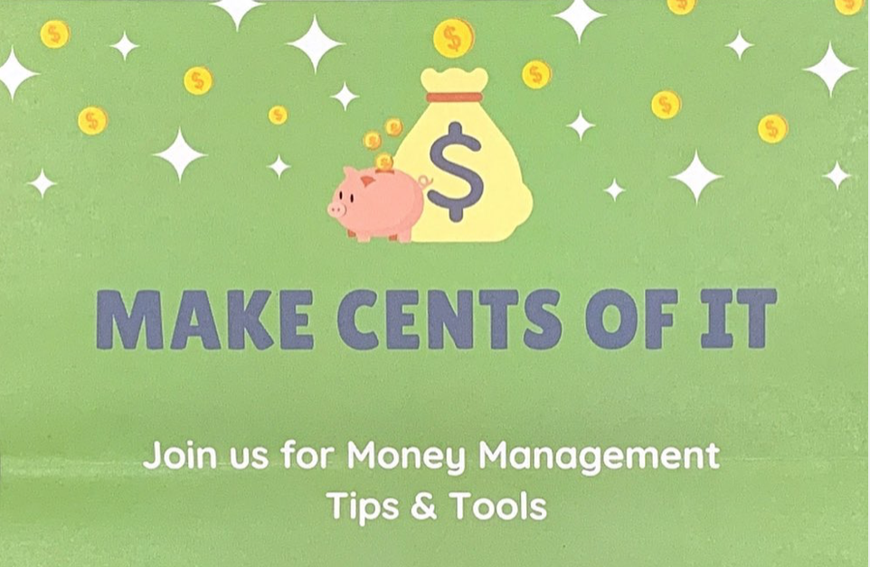 What is Credit?   Make Cents Of It!
