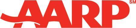 AARP MN Fraud Fighters Forum in Golden Valley