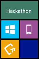 Windows 8 App Hackathon